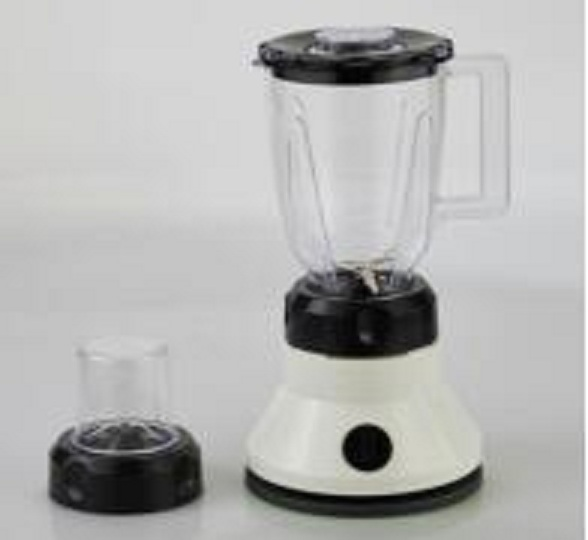 Multifunctional Nutrition Blender