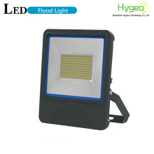 outdoor smd 150w LED Flood Lights