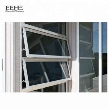 Кения Алюминиевый брус для окон и дверей