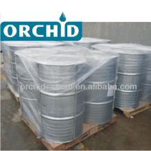 Glacial Acetic Acid Food Grade 64-19-7