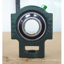 Fabriqué en Chine Equipement Industriel Roulement Uct208