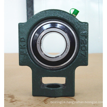 Made in China Industrial Equipment Bearing Uct208