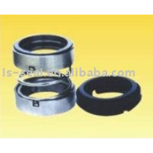 oil seal with big spring TYPE HF108U