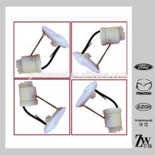 Después de 2007 año NUEVO 2.5L / 3.0 Elemento del filtro de combustible para la CORONA 77024-0NO11