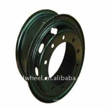 "Truck Wheel Rims 22.5x6.75"""