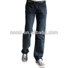 new fation denim pants for men