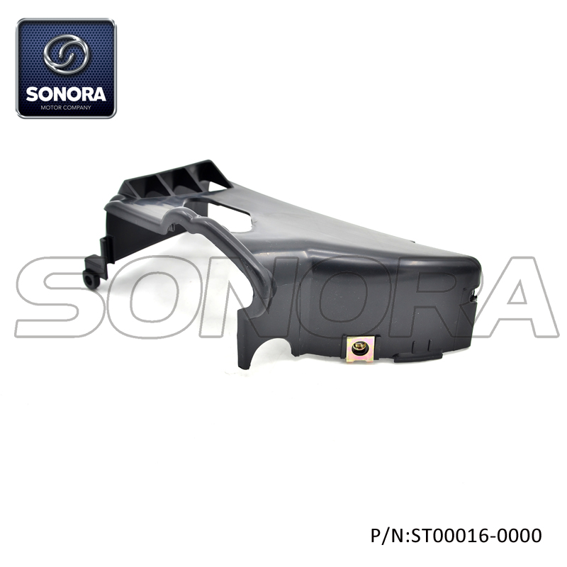 ST00016-0000 139QMA GY6-50 Lower Cooling Shroud Cover