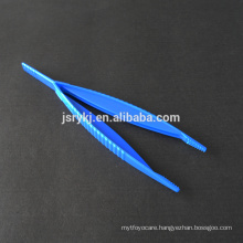 High quality forcep with CE certificate for wholesales