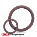 Mining Machinery NBR Rubber O Ringfor Auto Sealing