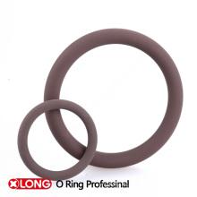 Maquinaria para la minería NBR Rubber O Ringfor Auto Sealing