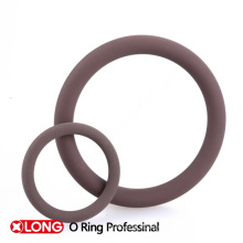 Mining Machinery NBR Rubber O Ringfor Auto Sealing