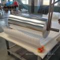 Tabacco / Cigarettes Aluminium 1145 de haute qualité à bas prix