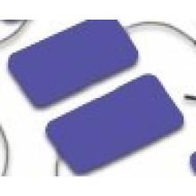 Selbstklebendes Elektroden-Pad (50 * 130mm)