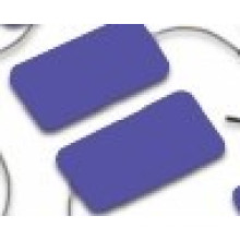 Self-Adhesive Electrode Pad (50*130mm)