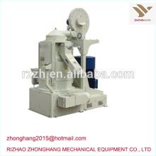 MNMLt type Rice mill machinery