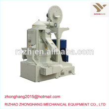 MNMLt оборудование для производства рисовой мельницы