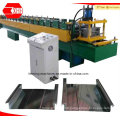 C75 Automatic Shaped Purline Roll Forming Machine