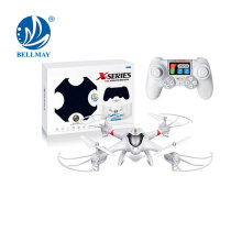 RC Hexacopter with 2M Pixel 720P HD Camera & FPV optional