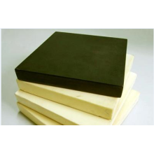 Polyether Polyols for Flexible Foams