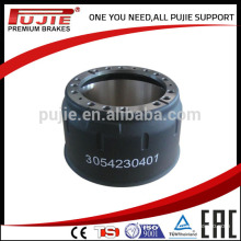 Top Quality Drum Brake for Truck