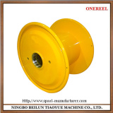 Hot sale Steel Wire spools