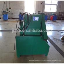 Провода высокой эффективности стальное волокно делая машину для армирования бетона