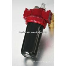 XR34A311 outils pneumatiques de bonne qualité régulateur de pression d'air