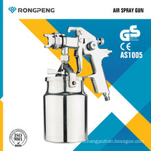 Rongpeng As1005 Suction Feed Spray Gun