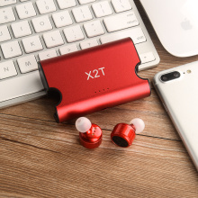 Real+Wireless+Bluetooth+Earphone