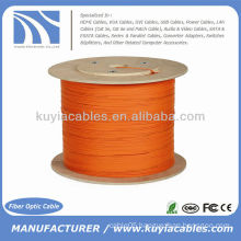 Indoor Duplex Cable IDC-2MM 2xOM2-50/125 2000m reel