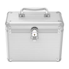 ORICO Caja de aluminio de 2,5 / 3,5 pulgadas de disco duro (BSC35-05)