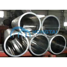 Hecho en China Amortiguador Tubo de hierro cilíndrico