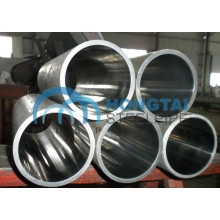 Fabriqué en Chine Amortisseur tube de fer cylindrique