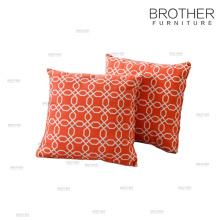 Кресло спинки подушка подушка задней опоры
