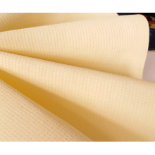 Recycle Polyester Flame-retardant fabric