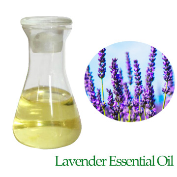 벌크 라벤더 오일 100 % Pure Undiluted Essential Oil