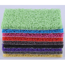 Most Popular Anti-Slip Bathroom PVC Mat