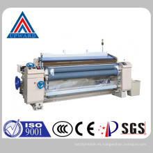 Máquina de tejido de malla Faric