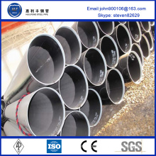 new design fashion low price 457mm od lsaw steel pipe api 5l psl 1