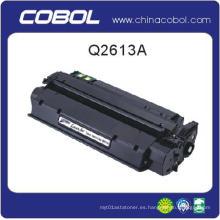 Cartucho de tóner para Q2613A para HP Laserjet 1300 / 1300n