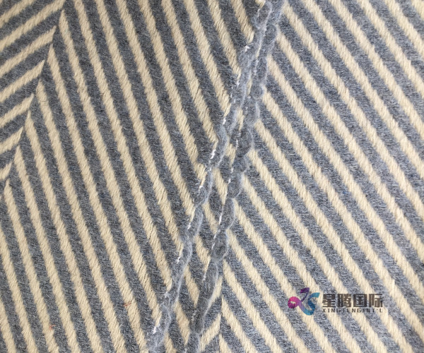 Heavy Weight 100% Wool Coating Fabric