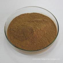Women Health Care Product Kacip Fatimah Labisia Pumila Extract
