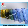 Bunte gemalte Wand Glas passierte SGS mit Qualitätsgarantie