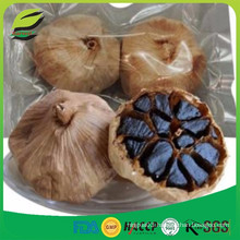 China cheap price black garlic