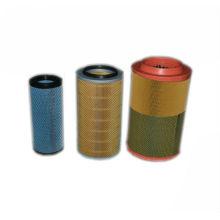 Compressed Air Filter Atlas Copco Air Compressor Spare Parts