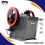 SBM mining machine stone crusher machine price in korea