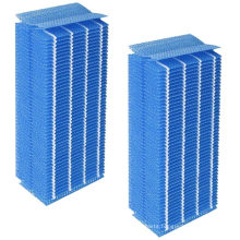 Absorbent Paper Humidifier Filter with Hv-Fy5 Humidifiers
