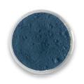 Far Infrared Powder heat reflective nanoparticle