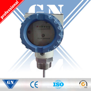 Explosion-Proof Flow Switch From Shanghai