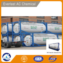 Southeast Asia liquid ammonia refrigerant suppliers NH3